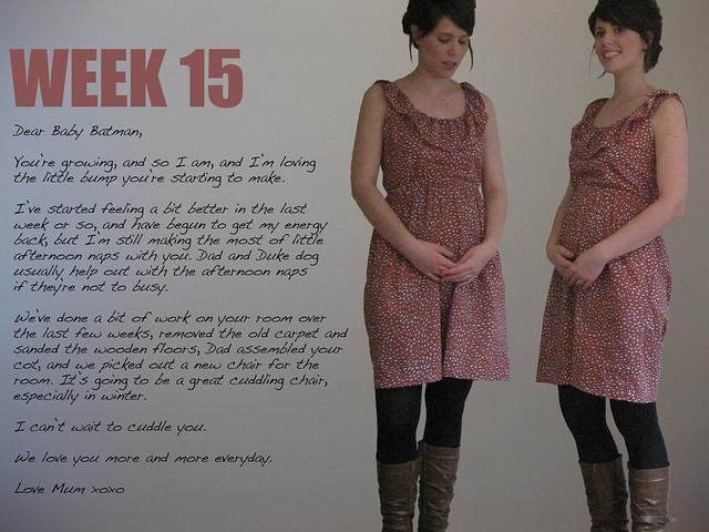 Week 15_Kirsty