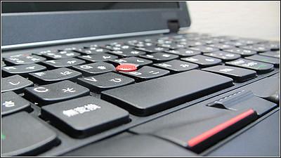 ThinkPad Edge 11はビジネスモバイルにいいかも