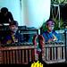 pre-event-kampoeng-jazz-2011(24)