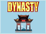 Online Dynasty Slots Review