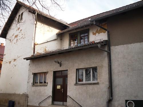 Vieselbach (3)