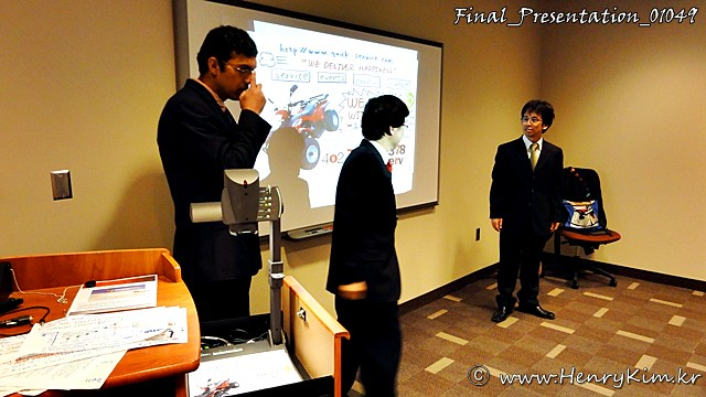 Final_Presentation_01049