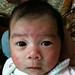 Grace Tsao Photo 8