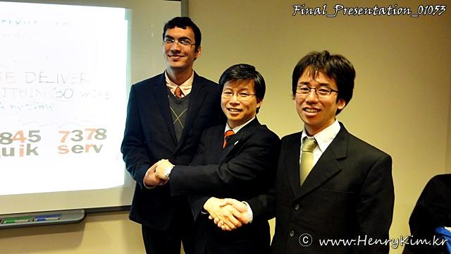 Final_Presentation_01053