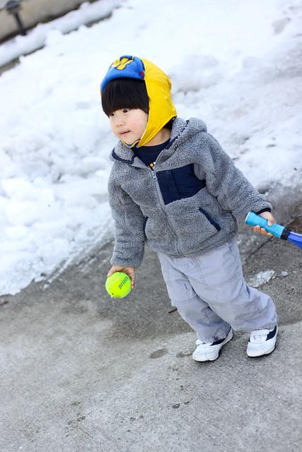 tennis star 5