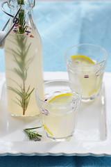Limonata best