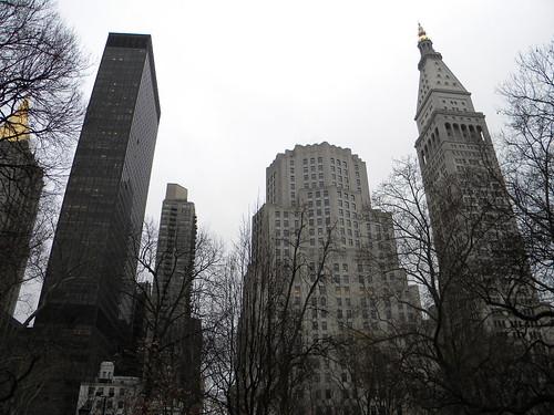 NYC 2011 (9)