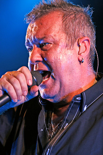 Jimmy Barnes IMG_9843_Jimmy_Barnes
