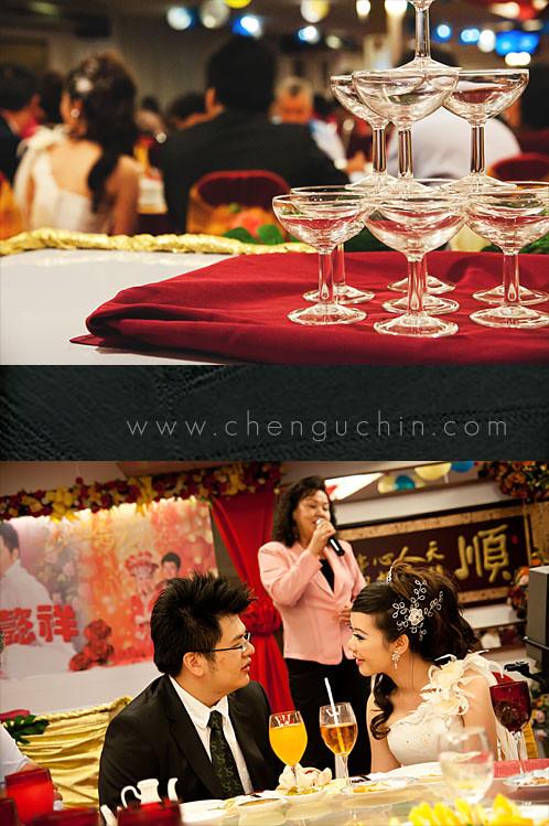 yixiang&weikuan11