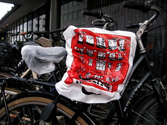 Copenhagen Seat Covers 014-1