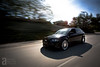 Steve's Rolling Audi (Ashton Bowles) Tags: a4 audi import rolling modded inmotion