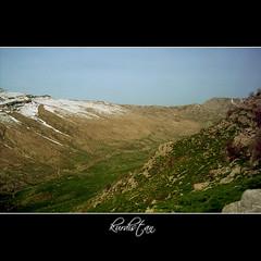 kurdistan (Kurdistan Photo ) Tags: love nature landscape photo iraq photojournalism collection loves kurdistan arbil kurdish barzani kurd naturesfinest blueribbonwinner supershot hawler photospace fantasticnature abigfave platinumphoto impressedbeauty aplusphoto flickrdiamond  kurdistan4all kurdistan2all excapture kurdphotography krdistan  kurdistan4all goldstaraward kurdene kurdistan2008 natureselegantshots travelandscapes rubyphotographer goldenheartaward kurdistan2006 top20travelpix flickraward kurdistanflowers