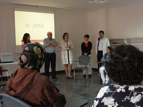 18-10-2010 CURSO CUIDADORES PERSONAS DEPENDIENTES 013