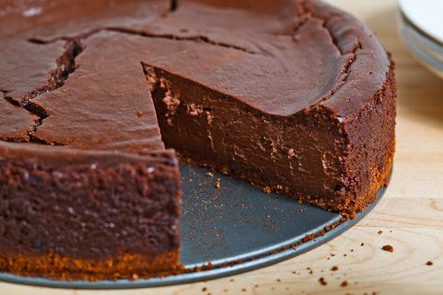 Guinness-Chocolate-Cheesecake-3