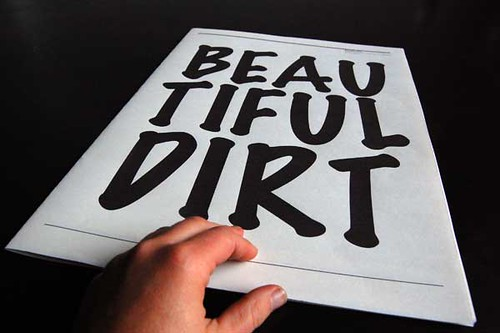 BeautifulDirt_journal_1