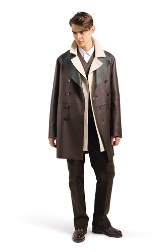 Douglas Neitzke3277_FW11_Milan_Bally(Simply Male Models)