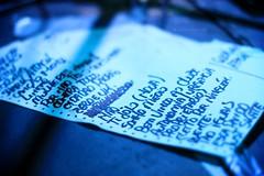 Dead Fish @ Santos 11/03 (GikSvizzeroFotos) Tags: show cidade brazil music fish rock brasil photoshop canon dead banda photography design town casa foto graphic paolo photos group hard band 11 tribal sp santos fotos pico sound um som grupo brazilian giovanna xs paulo fotografia rodrigo sao marcos msica zero homem hc so contra philippe santo core todos deadfish musicos espirito gik xsi grafico s 1103 maro barbatana cs3 cs4 marco 2011 capixaba svizzero cs5 sirvase alyand afasia