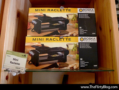home-raclette-machine-cheese-melting