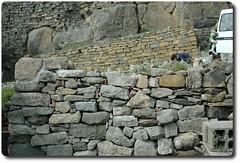 9- Dans le murmure des pierres (cahos55) Tags: ishflickr virela2 virela3 virela4 virela5 virela6 virela7 virela8 virela9 virela10 virela1 virela11 constructionenpierresschesduneterrassedansunvillagedescorbires