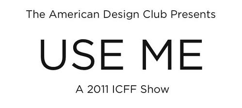 useme_index_logo