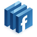 Facebook - Create Wealth At Home Online