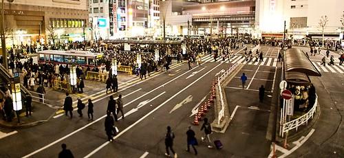 abasa_shibuya_bus_terminal