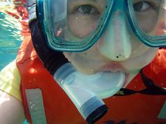 3-8 española, snorkeling 027