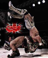 (Warren Powell) Tags: uk dragon muscle wrestling wrestler reverse wrestlers yokosuka pac faceplant shingo dragongate hurricanrana dragonkid frankensteiner headdrop dguk dragongateuk