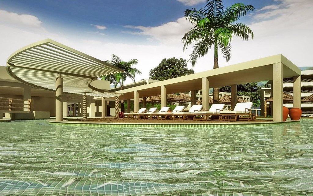 rqvc rio quente vacation club novo hotel