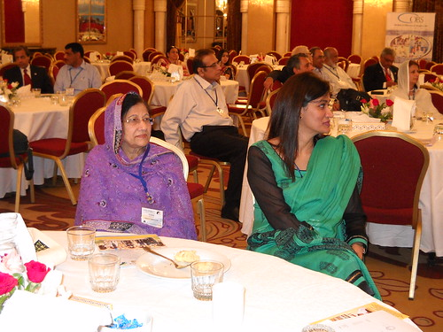 rotary-district-conference-2011-3271-066