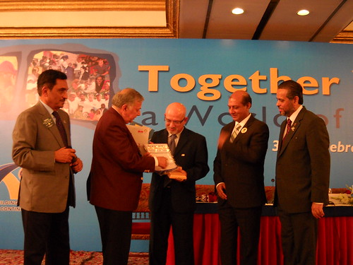 rotary-district-conference-2011-3271-108