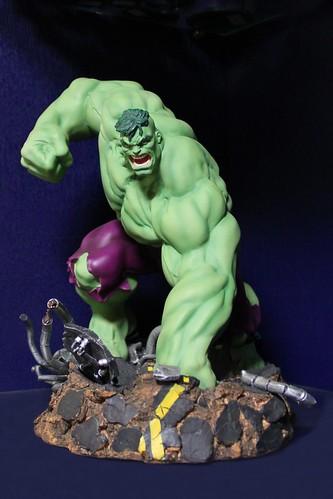 hulk_005