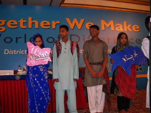rotary-district-conference-2011-day-2-3271-144