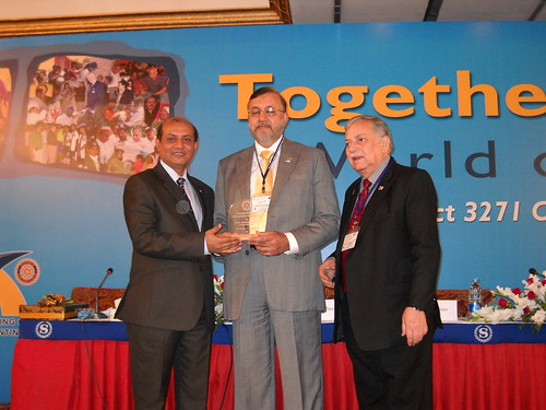 rotary-district-conference-2011-day-2-3271-170