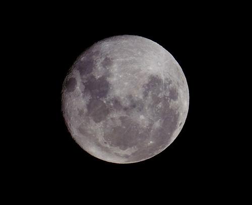 Luna 20.03.2011