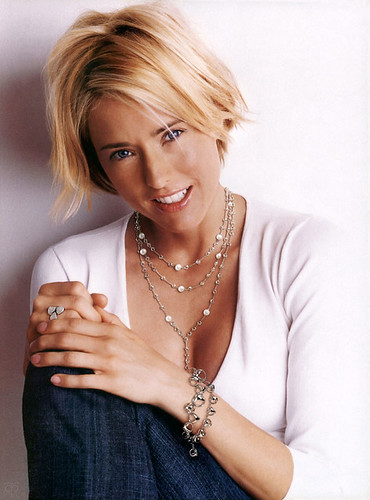 tea leoni bad boys skirt. Tea Leoni