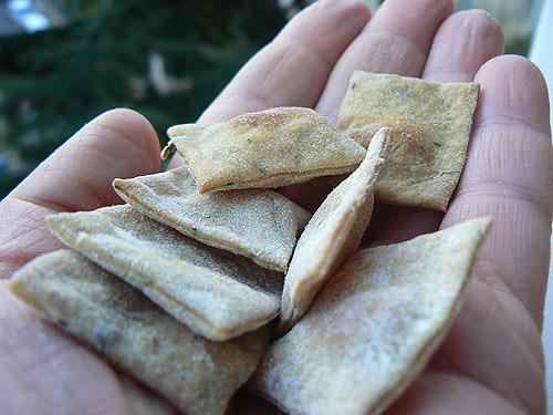 crackers cuits.jpg