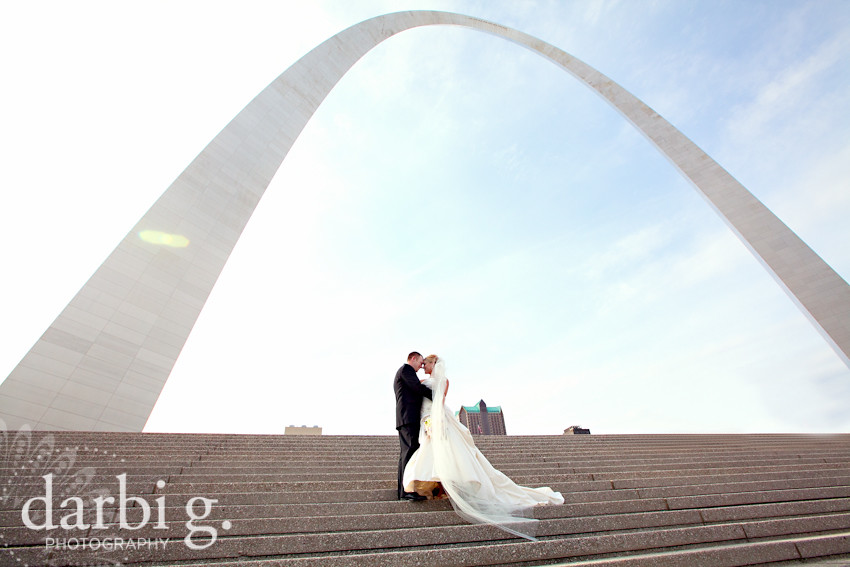 DarbiGPhotography-St Louis wedding photography-121