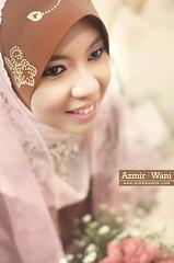 azwas11_20