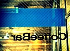 CoffeeBar, Downtown Los Angeles (r.e. ~) Tags: street city water coffee caf portland de photography los beans nikon downtown angeles district centro arts angels espresso slayer cafeteria latte avenue cappuccino barista roaster coffeebar noble verve