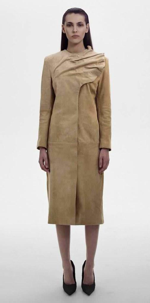 lena-glendor-pleating-fashion3
