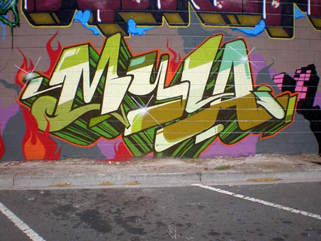 myla.melb-mont.1-for-web