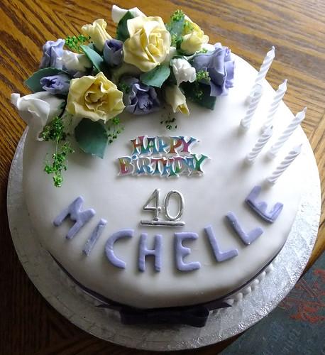 2011 03 26_Michelle's 40th Birthday Cake_0060.JPG