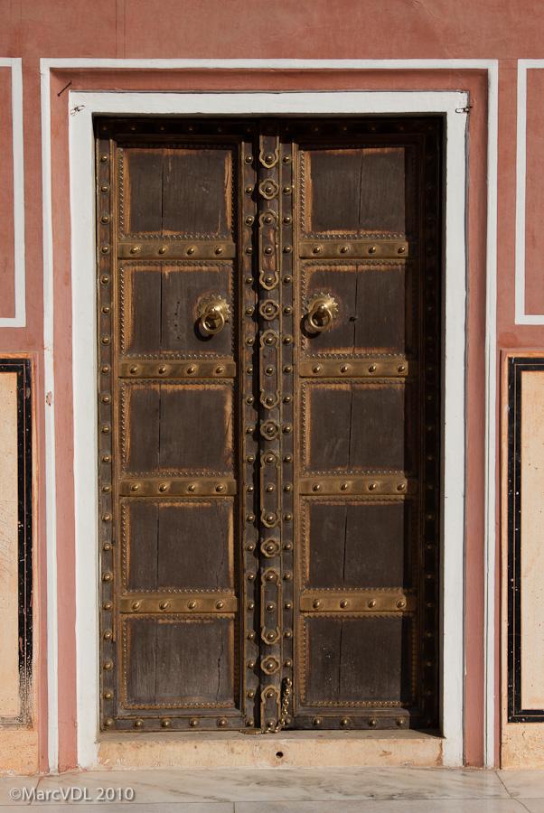 Rajasthan 2010 - Voyage au pays des Maharadjas - 2ème Partie 5567939219_f2f922ae1d_o