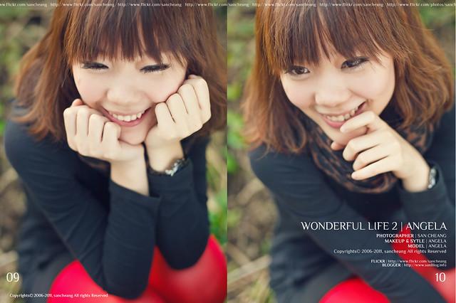 angela_album09-10
