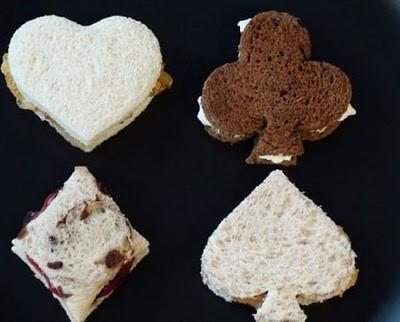 creative_sandwiches_38