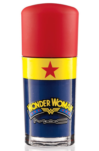 WonderWoman-NailLacquer-SpiritofTruth-72