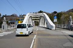 北島三郎 画像27