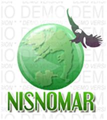 NISNOMAR