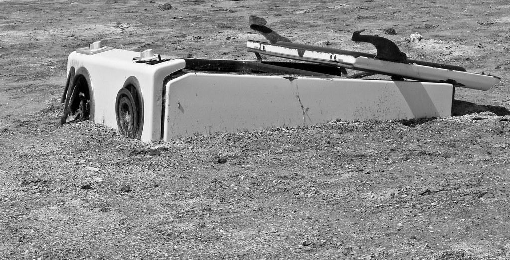 Abandoned Mineral Spa-14.jpg